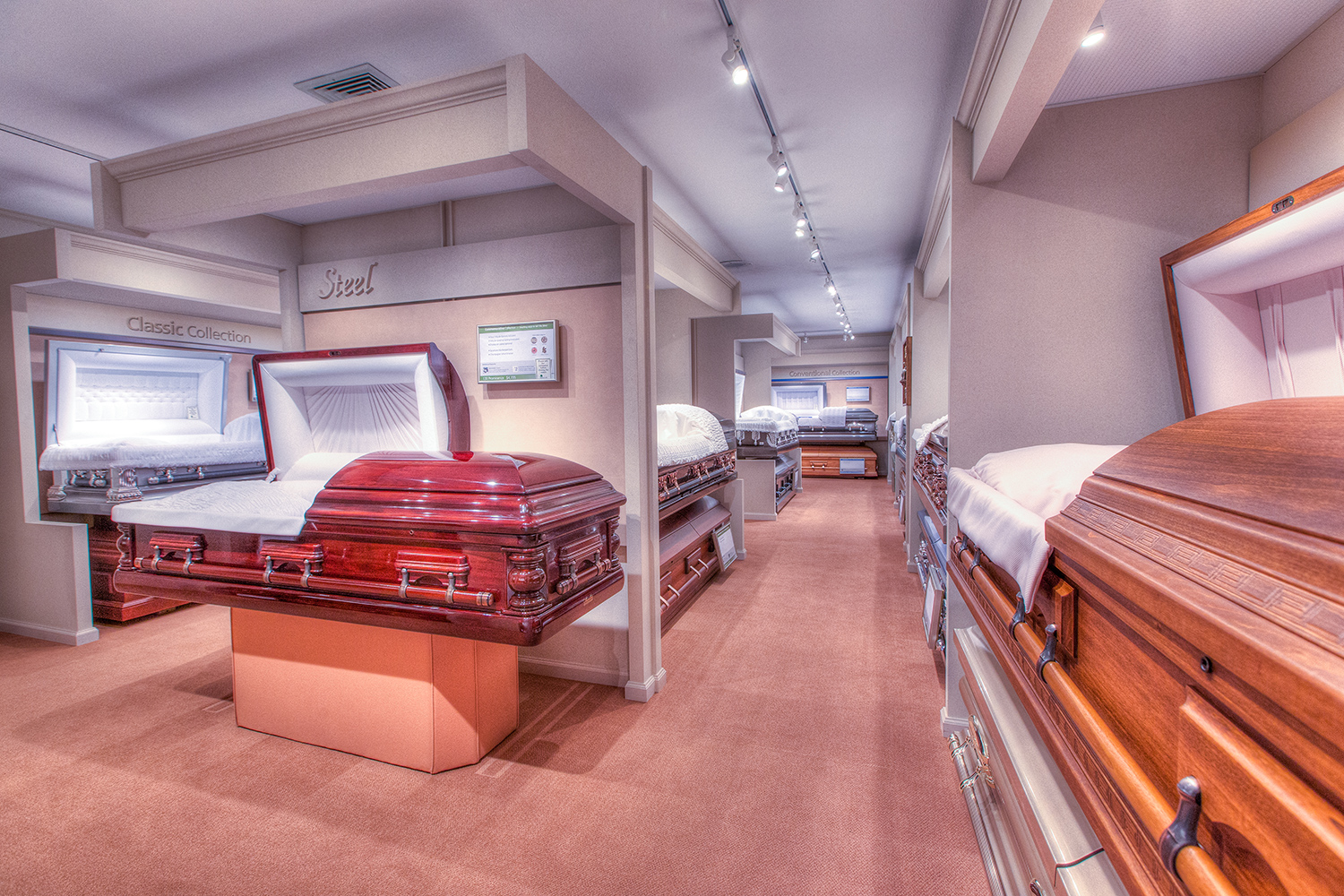 /AlmonFuneralHome/our-facilities/16.jpg