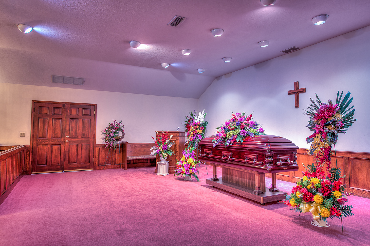 /AlmonFuneralHome/our-facilities/21.jpg