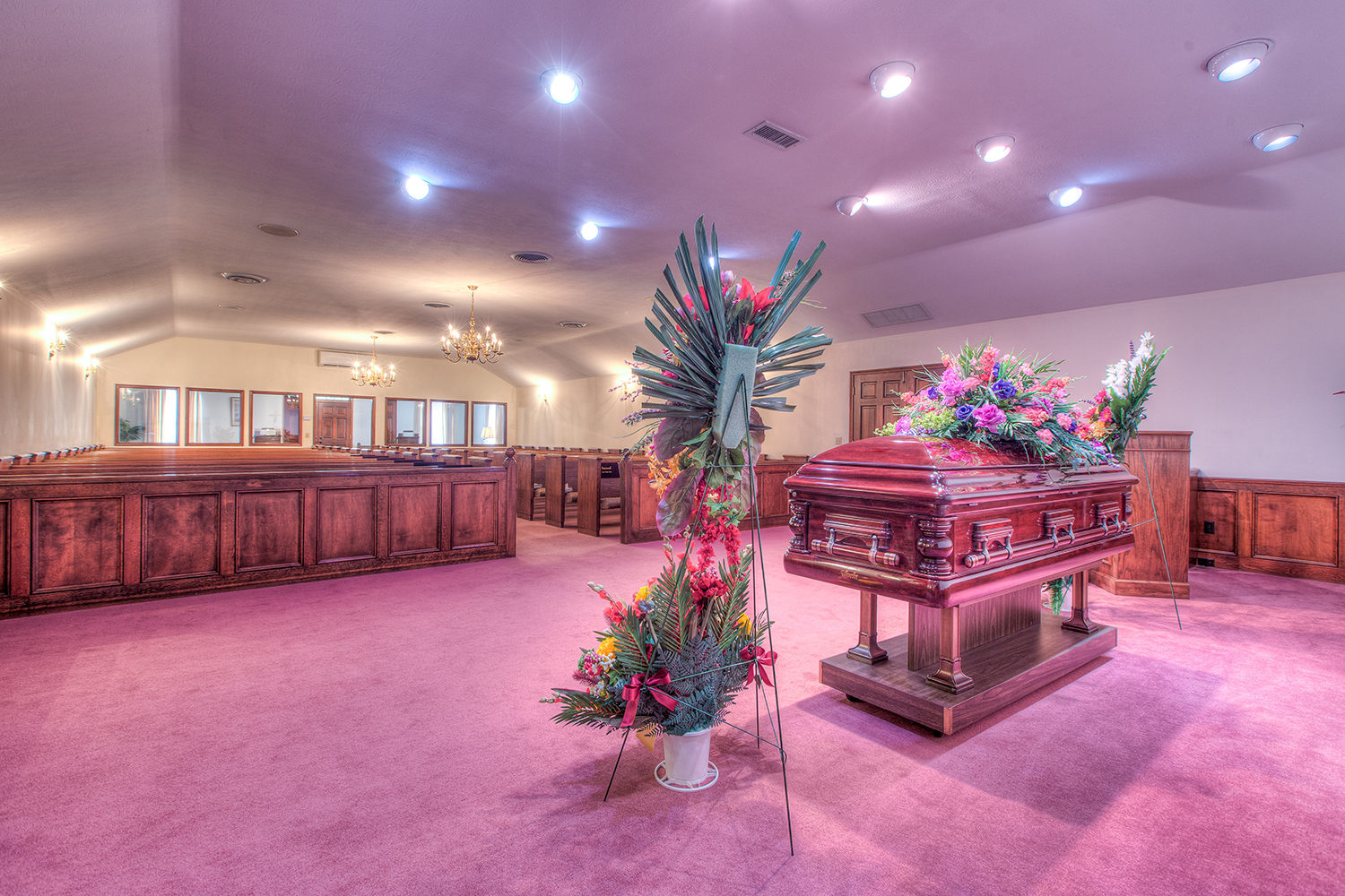/AlmonFuneralHome/our-facilities/22.jpg
