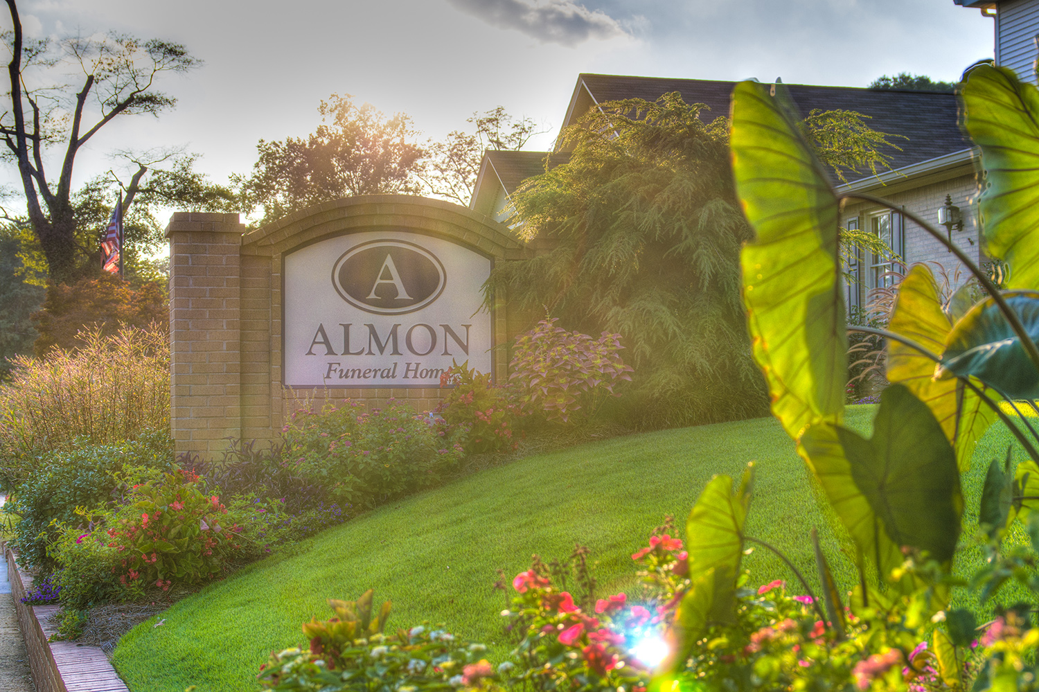 /AlmonFuneralHome/our-facilities/24.jpg