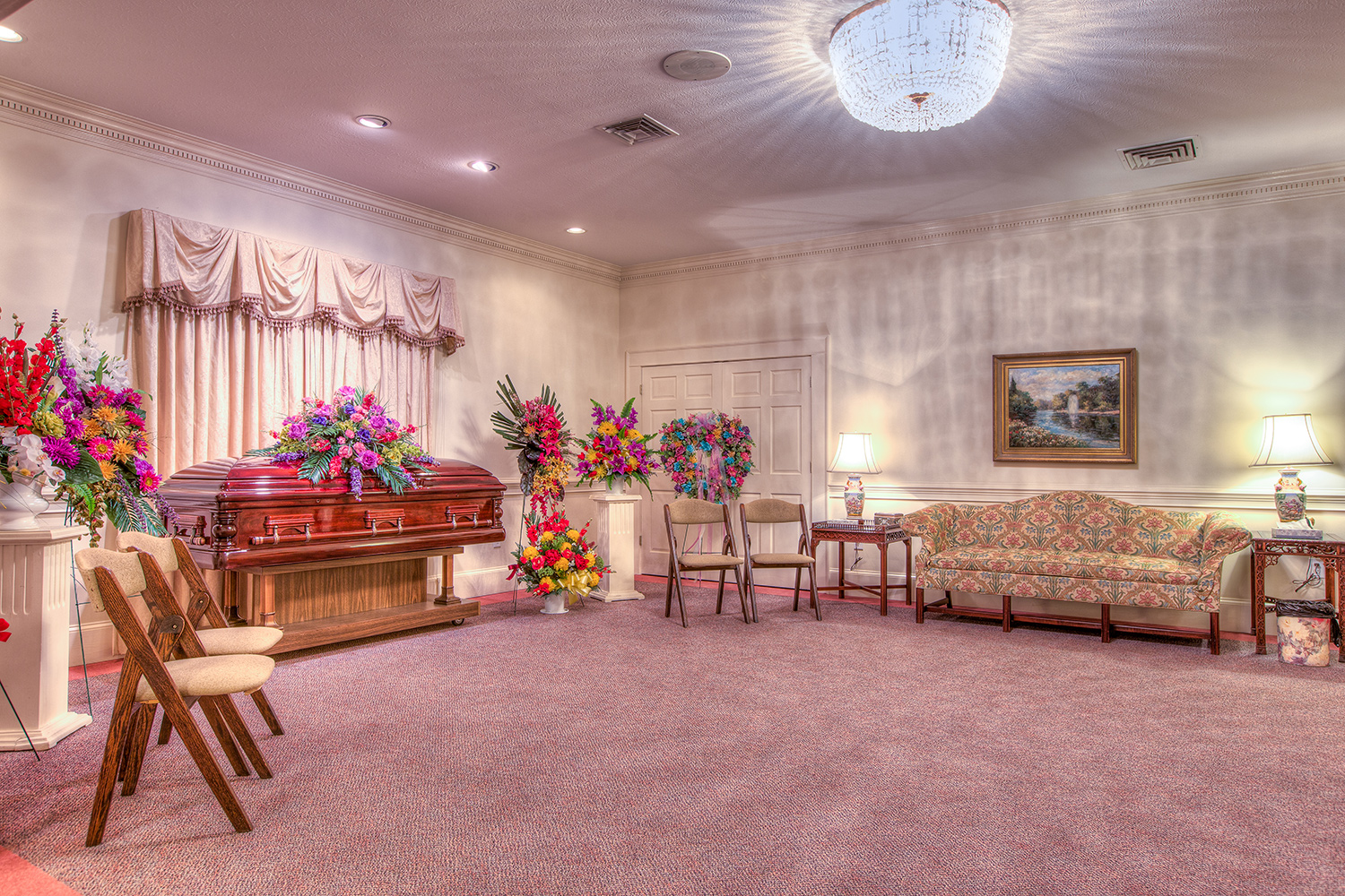 /AlmonFuneralHome/our-facilities/5.jpg